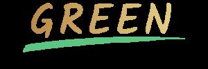 Green Sourcing Partners: nieuwe samenwerkingspartner thumbnail